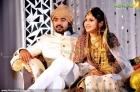 7694asif ali wedding photos 11 0
