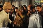 8374asif ali sama wedding photos 77 0