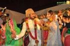8432malayalam actor asif ali wedding photos 145 0