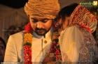 8510asif ali sama wedding photos 77 0