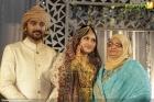 8645asif ali wedding photos 11 0