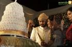9016asif ali sama wedding photos 77 0