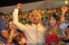 9321malayalam actor asif ali wedding photos 145 0