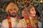 9515malayalam actor asif ali wedding photos 145 0