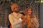 9546asif ali sama wedding photos 77 0