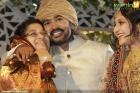 9577asif ali sama wedding photos 77 0