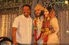 9614malayalam actor asif ali wedding photos 145 0