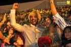 9776malayalam actor asif ali wedding photos 145 0