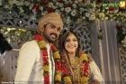 9852asif ali wedding photos 11 0