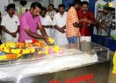 actor jagannatha varma funeral photos 002