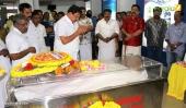 actor jagannatha varma funeral photos 004