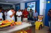 actor jagannatha varma funeral photos 008