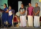 actor jayan anusmaranam 2016 at thiruvananthapuram photos 100 017