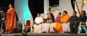 actor jayan anusmaranam 2016 at thiruvananthapuram photos 100 069