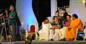 actor jayan anusmaranam 2016 at thiruvananthapuram photos 100 070