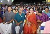 actor jayan anusmaranam 2016 at thiruvananthapuram pics 200 003