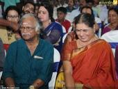 actor jayan anusmaranam 2016 at thiruvananthapuram pics 200 004