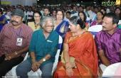 actor jayan anusmaranam 2016 at thiruvananthapuram pictures 347 001