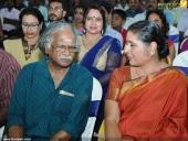 actor jayan anusmaranam 2016 at thiruvananthapuram pictures 347 002