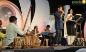 actor jayan anusmaranam 2016 at thiruvananthapuram pictures 347 003