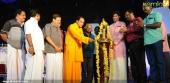 actor jayan anusmaranam 2016 at thiruvananthapuram stills 258 004