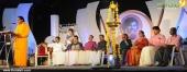 actor jayan anusmaranam 2016 at thiruvananthapuram stills 258 007
