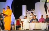 actor jayan anusmaranam 2016 at thiruvananthapuram stills 258 008