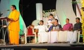 actor jayan anusmaranam 2016 at thiruvananthapuram stills 258 010