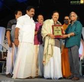 jayan anusmaranam 2016 at thiruvananthapuram photos 101 001