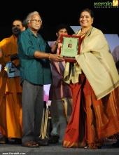 jayan anusmaranam 2016 at thiruvananthapuram photos 101 010