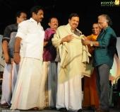 jayan anusmaranam 2016 at thiruvananthapuram photos 101