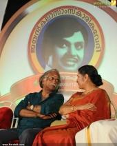 jayan anusmaranam 2016 at thiruvananthapuram pictures 269 002