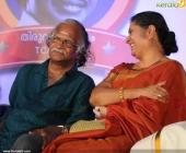 jayan anusmaranam 2016 at thiruvananthapuram pictures 269 005