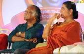 jayan anusmaranam 2016 at thiruvananthapuram pictures 269