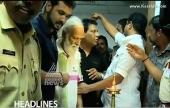 actor jishnu raghavan funeral photos 093 002