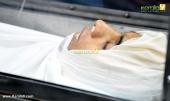 jishnu raghavan dead body photos 039