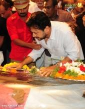 jayaram at kalabhavan mani funeral ceremony photos 063 005