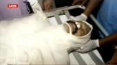 kalabhavan mani dead body photos 023 001