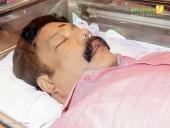 kalabhavan mani dead body photos 0353