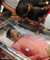 kalabhavan mani dead body photos 0934