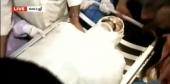 kalabhavan mani dead body photos093 001