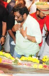 kalabhavan mani funeral ceremony photos 063 004