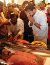 kalabhavan mani funeral ceremony thrissur photos 063 00