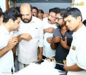 kalabhavan mani funeral photos 039 006