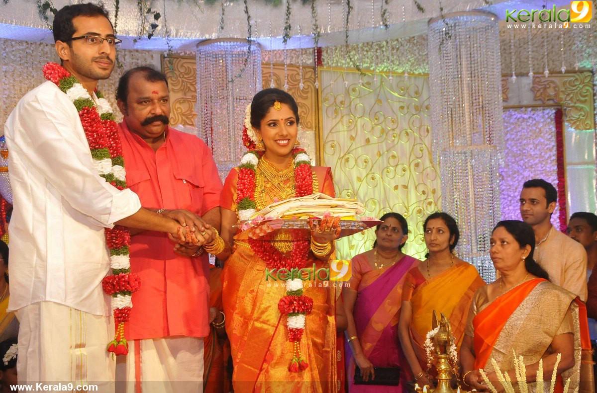 Actor murali daughter marriage pictures 11491 for J murali ias profile