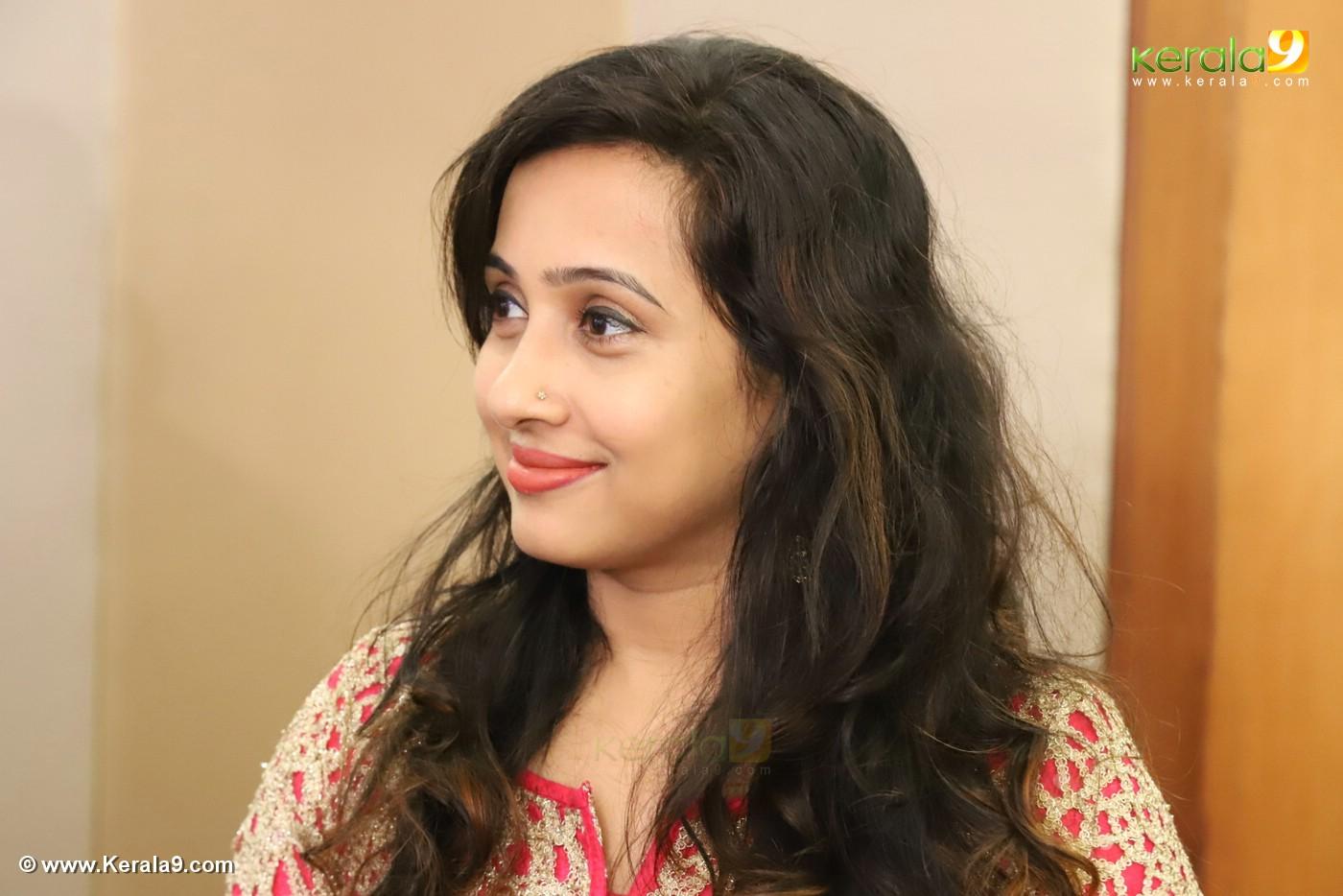 sreejith vijay marriage photos 106