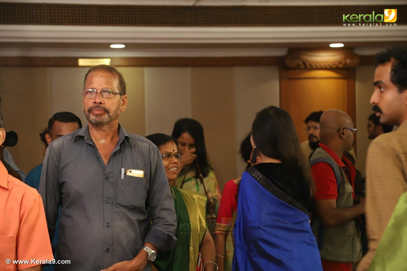 sreejith vijay marriage photos 128