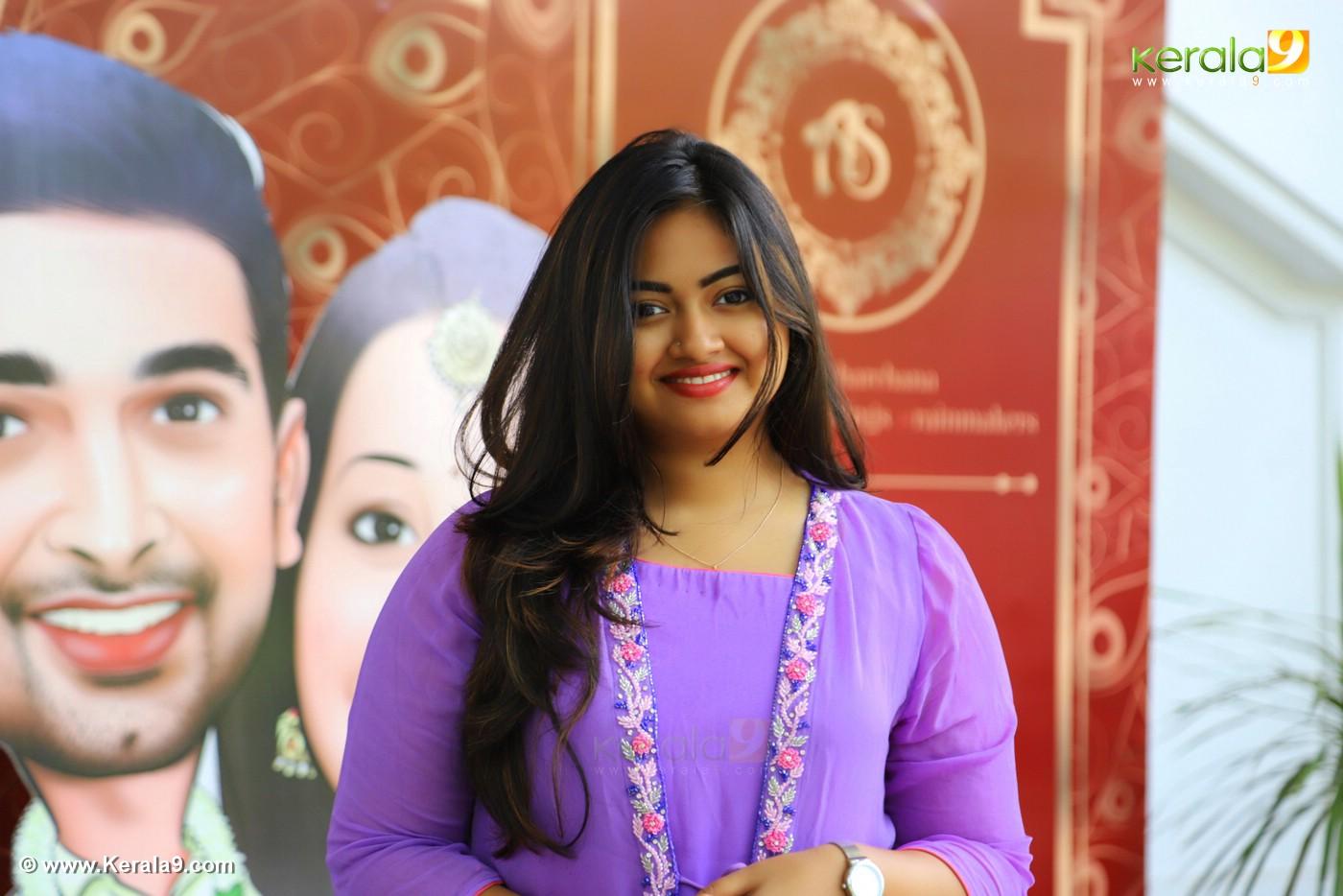 sreejith vijay marriage photos 4