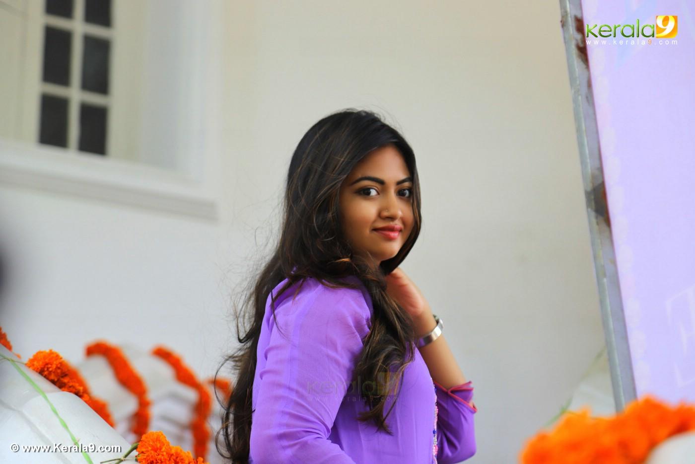 sreejith vijay marriage photos 5