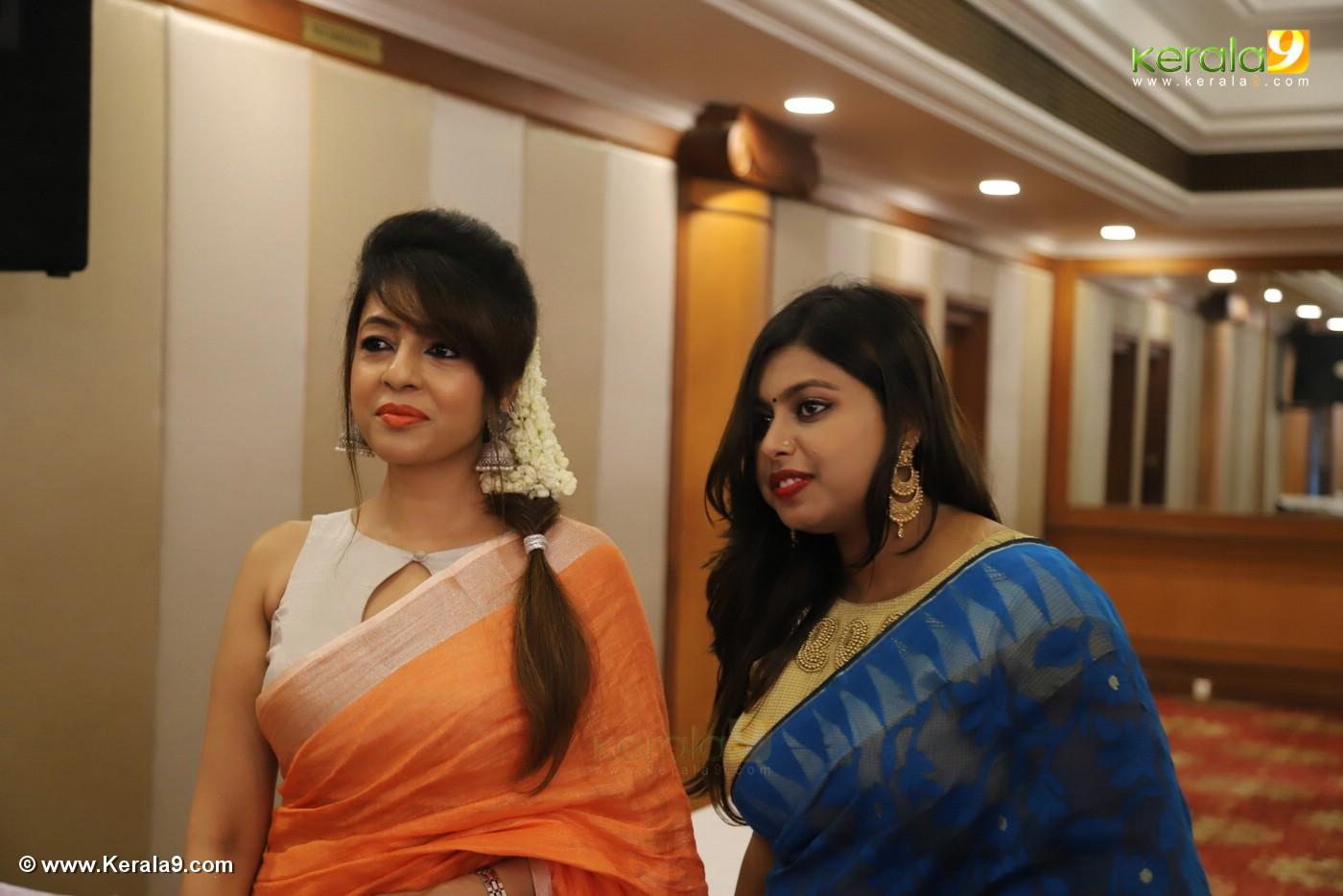 sreejith vijay marriage photos 90